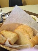 Bella Pasta Ristorante