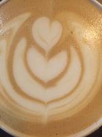Common Ground Coffee Co