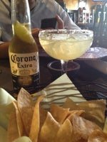 Tequilas Cantina and Grill