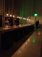 Workshop Kitchen And Bar