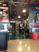 Sport Clips Haircuts of Del Monte Plaza