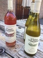 Viano Vineyards