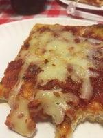 Tastee Pizza