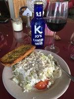 The Italian Kitchen Prices Photos Reviews Hesperia Ca