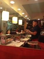 Yuka Japanese Restaurant