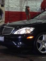 State Street Hand Car Wash