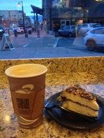 Kneaders Bakery & Cafe