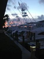 Fisher's at Orange Beach Marina