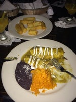 Guadalupe Bar and Grill