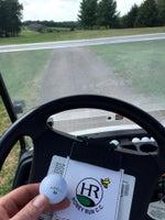 Honey Run Golf Club