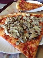Nonna's Pizza