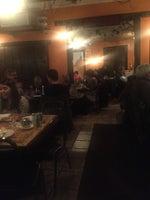 D'Parma Restaurant