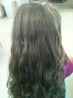 Original Domincan Hair Salon