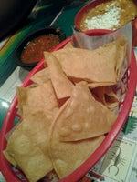 Las Calaveras Mexican Restaurant