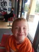 Sport Clips Haircuts of Marketplace at Tiger Point