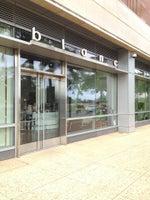 Salon Blanc - Prices, Photos & Reviews - Downtown - Honolulu, HI