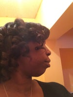 Cleopatra I Dominican Hair Salon