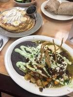Abejas House Cafe