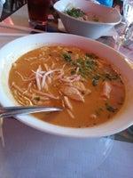 Toom Toom Thai