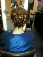 Escape Hair & Skin Studio