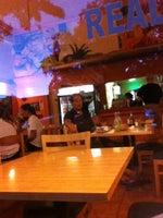 Taqueria Mi Pueblo