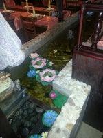 Thai Lanna and Sushi Bar
