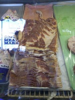 Kens Meat Market