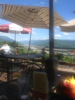 Fire Mountain Grill