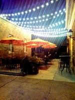 Radius Pizzeria and Pub