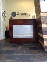 The Waxing Studio on Burnet