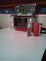 Rocky Cola Cafe