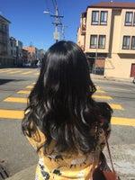 Star East Hair & Beauty