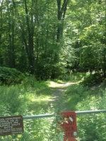 High Tor State Park