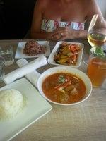 Nok Thai Kitchen