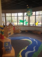 Vancouver Water Resources Education Center