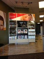 Great Clips-Closed