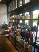 The Los Gatos Beauty Bar