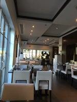 Bao Bar & Asian Kitchen