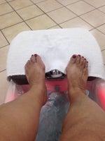 Nail Spa & Skin Care