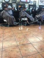 Unique Barber Shop