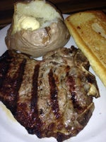 Mattson's Steak House