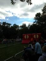 Hickory Park