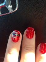 Dublin Nails