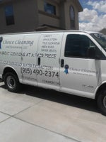 1st Choice Cleaning and Restoration, LLC