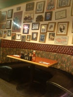 Harley's Old Thyme Cafe