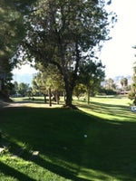 Lake Lindero Country Club