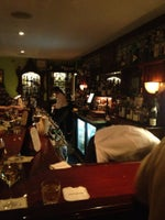 Washington Inn Wine Bar