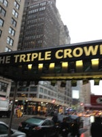 The Triple Crown Ale House & Restaurant