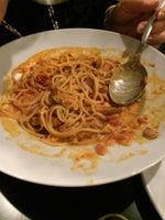 Toscana Northern Italian Grill