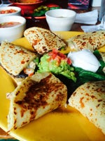 Lupe Tortilla - Houston Heights